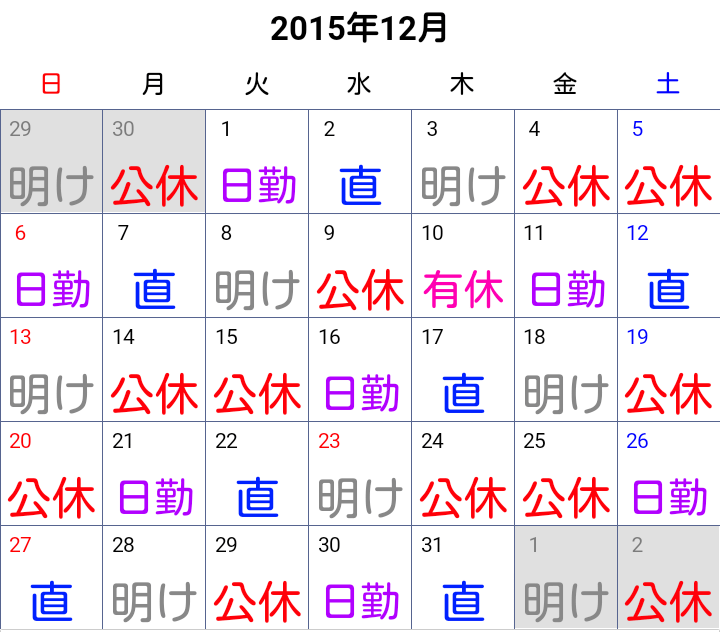 f:id:yamapi33:20160215135701p:plain