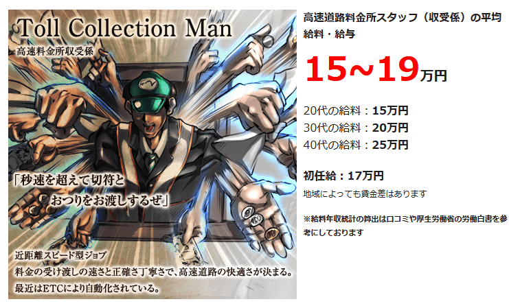 f:id:yamapi33:20160525143841p:plain