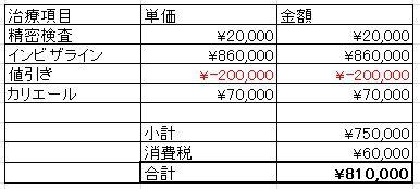 f:id:yamapi33:20160609152650j:plain