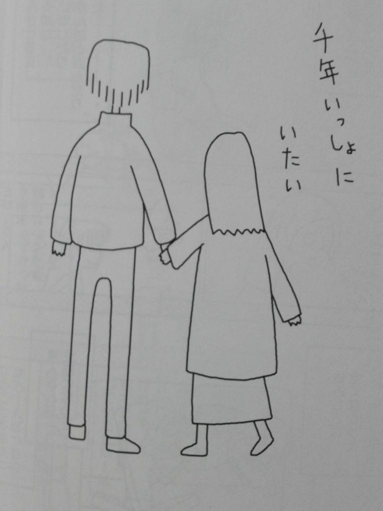 f:id:yamapi33:20160721191103j:plain
