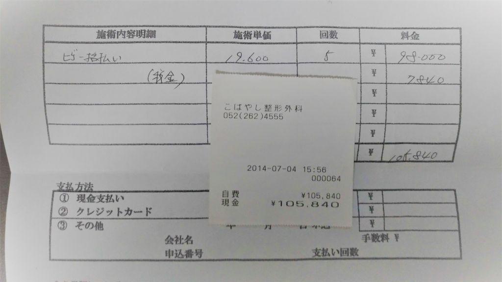 f:id:yamapi33:20170519210653j:plain