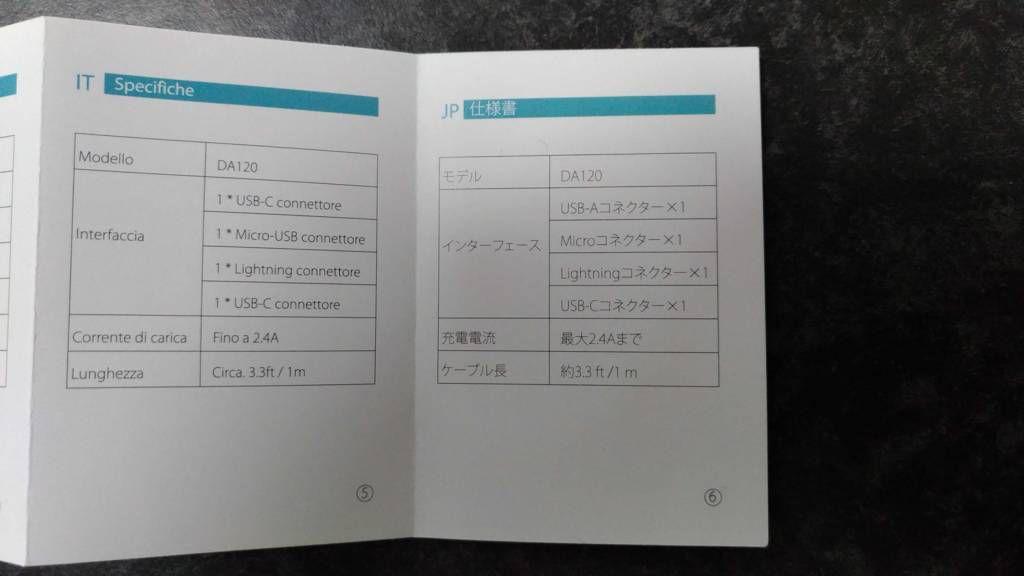 f:id:yamapi33:20170725160214j:plain