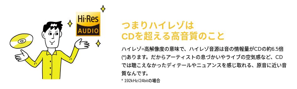 f:id:yamapi33:20170807181359p:plain